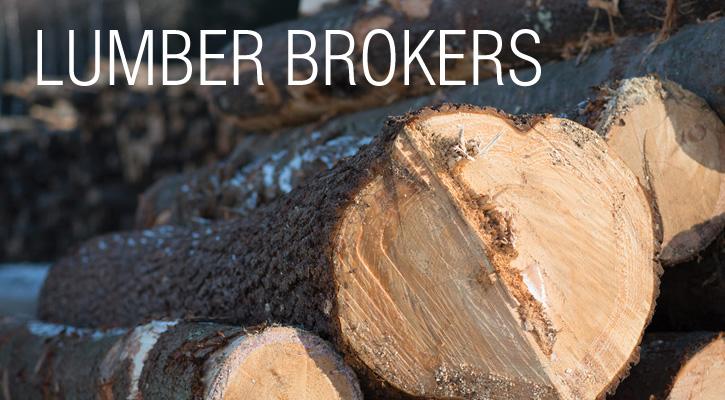 Lumber Brokers Lashway Lumber – Lumber Broker